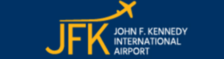 JFK Airport Limo Taxi Service